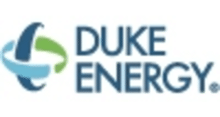 Duke Energy Careers