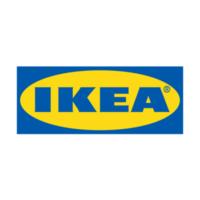 Warehouse Leader Ikea Career May 2020