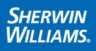Sherwin Williams Careers