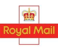 Royal Mail Careers