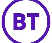 Bt Careers