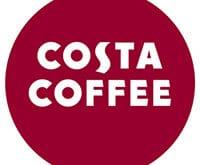 Costa Careers
