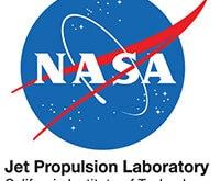 NASA Jpl Careers