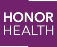 Honor Health Jobs
