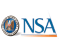 NSA Jobs