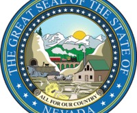 State of Nevada Jobs