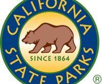 State Park Jobs