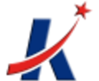 City of Killeen Jobs