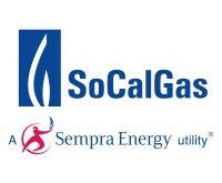 SoCalGas Careers