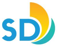 City of San Diego Jobs