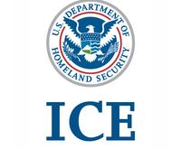 Ice Jobs
