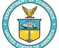 Department of Commerce Jobs