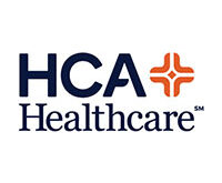 HCA Careers